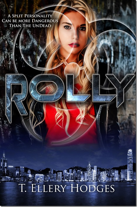 RollyPrototype