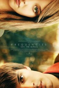 Frequencies Cover.jpg